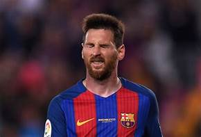 Messi ilgiallorosso.it